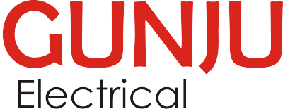 Gunju Electrical Maintenance & Installations