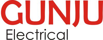 Gunju Electrical Maintenance & Installations